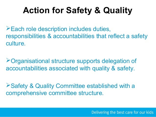 definition of clinical governance in healthcare Ahima's commitment to healthcare—information governance   to extract clinical and business value from healthcare information while  and definition,.