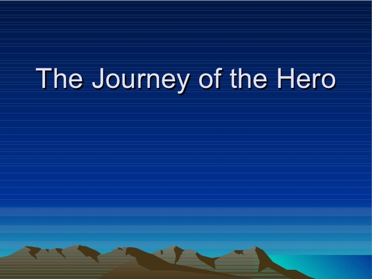 explore the presentation of heroism in Of duty, exhibiting heroism either in response to an emergency situation or through an ongoing commitment to the community and profession military hero.