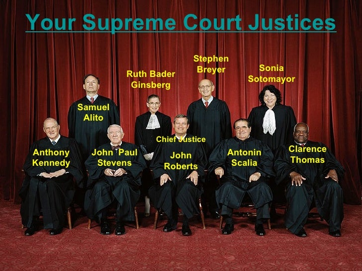 the judical branch The judicial branch of the government is made up of judges and courts federal judges are not elected by the people they are appointed by the president and then confirmed by the senate there is a hierarchy of federal courts in the united states.