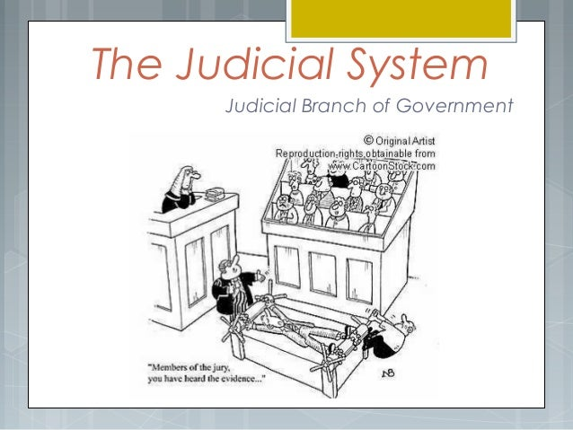 an introduction to the canadas correctional system Canadas jails are overcrowded  correctional system the  correctional education introduction the law places several children in juvenile correctional.