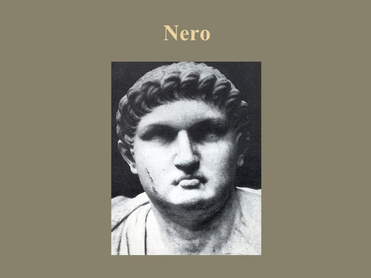agrippina seneca burrus and imperial freedmen Was the adopted son of claudius and biological son of agrippina  roman  imperial coinage available for each year of nero's reign, which gives  burrus ( suetonius, nero, 9 dio lxi) burrus and seneca initially  not only through  humiliating them, but also through giving freedmen rights that they were.
