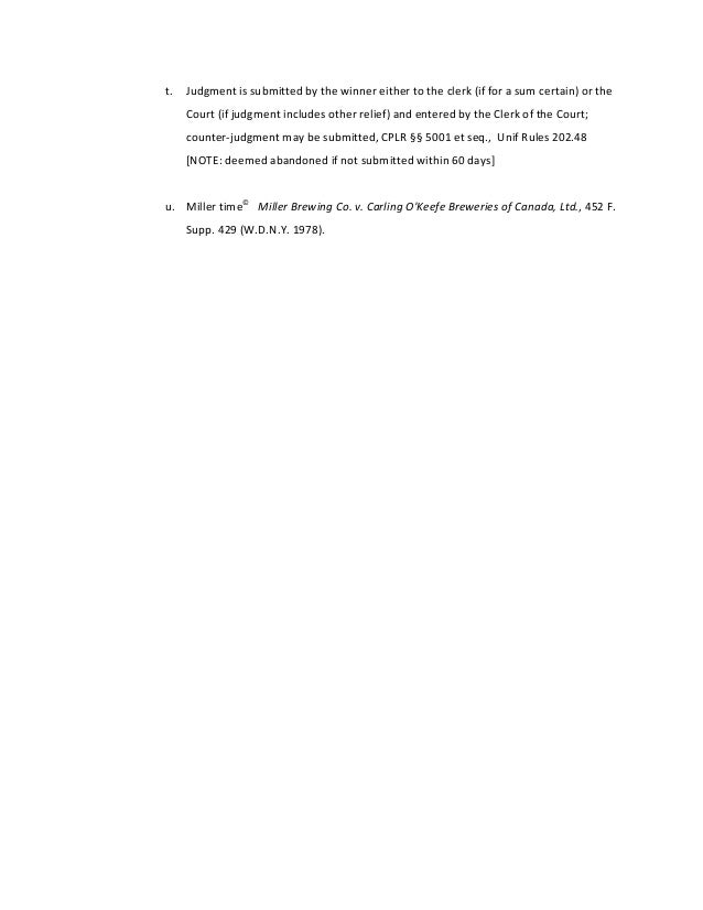 new york pattern jury instructions civil 2017