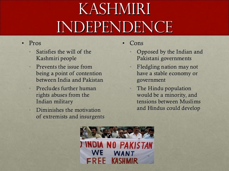 kashmir conflict The kashmir conflict (hindi: कश्मीर विवाद, urdu: مسئلہ کشمیر) is a dispute  over the territory of kashmir the dispute is between india and pakistan.