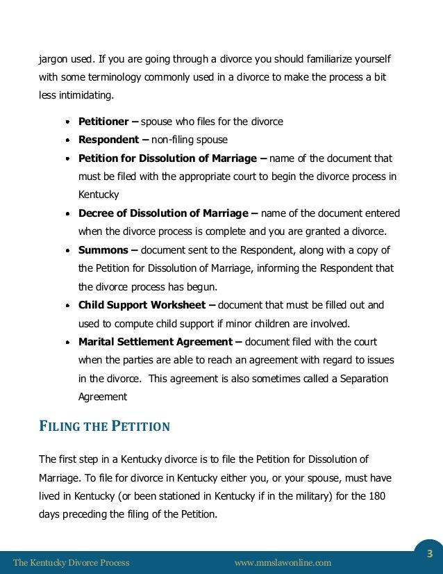 the-kentucky-divorce-process-3-638.jpg?cb=1402029422