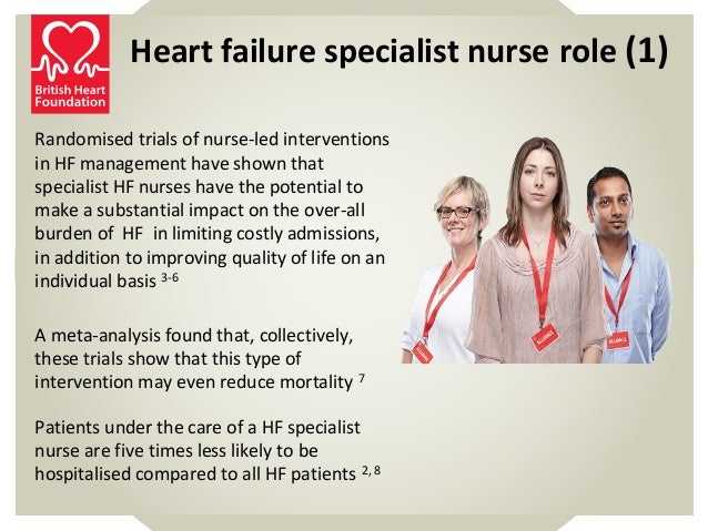 hsc 025 role of the care Download and read the role of health and social care worker hsc 025 answers the role of health and social care worker hsc 025 answers some people may be laughing when looking at you reading in your spare time.