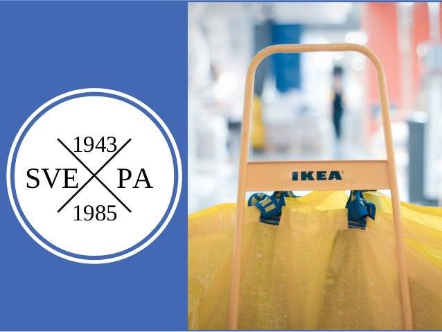 SVE 1943 1985 PA