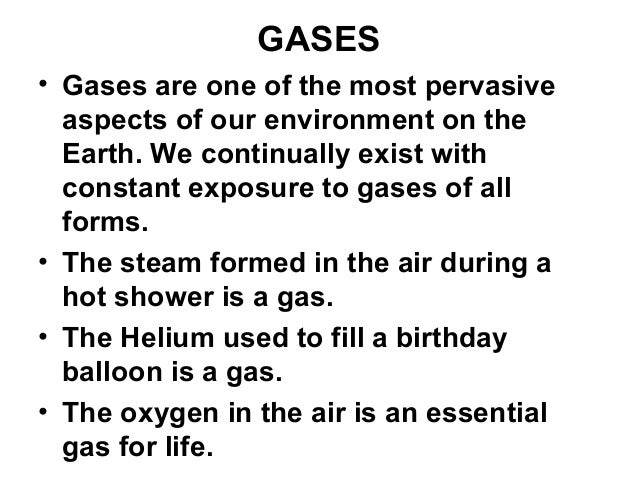 the kinetic theory of gases 1