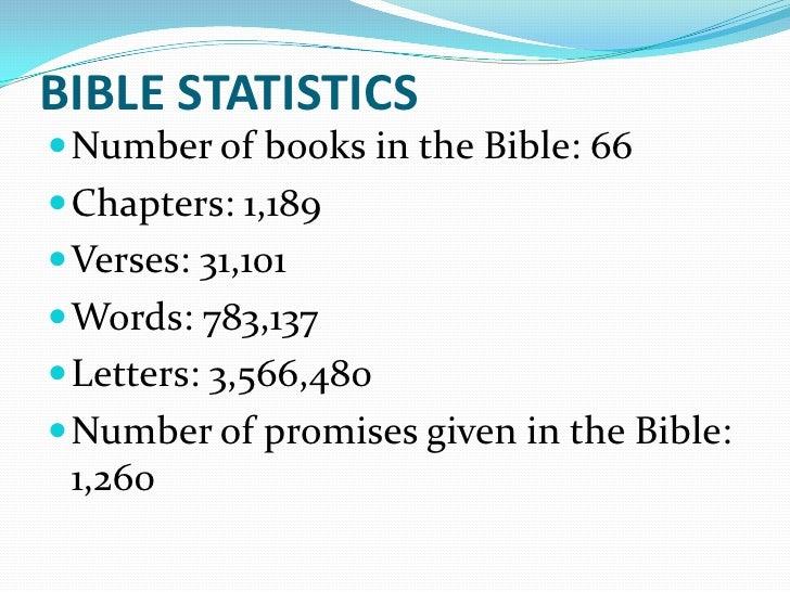 book Epitome Historiae Sacrae: Brevi Christi Vitae Narratione Addita 2011