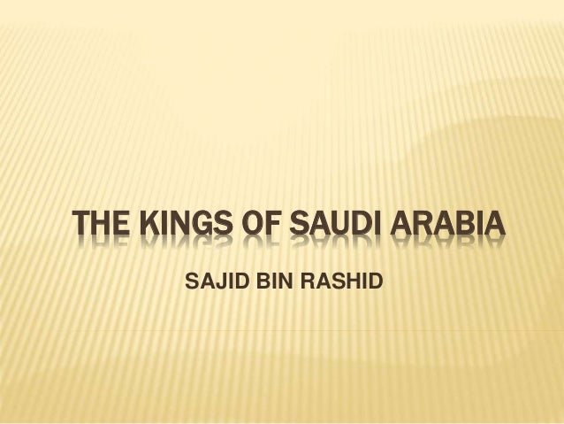 Image result for saudi kings pic