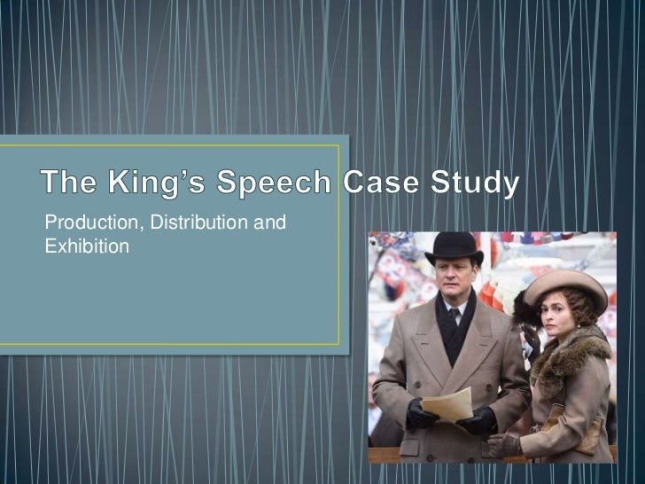 FLNG: A case study in innovation