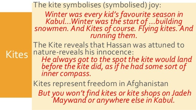 the kite runner key themes and symbols 13 kites the kite