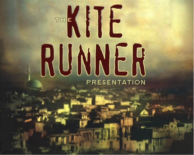 a review of the kite runner Kite runner, the novel is a text that despite being rooted in a land and culture far removed from our own somehow still resonate our own memories of friendship and our homes which many of us live far from.