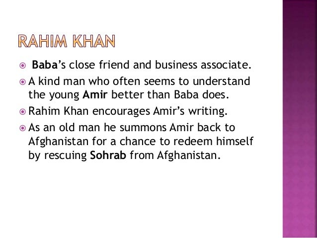 soraya and general taheri relationship quizzes