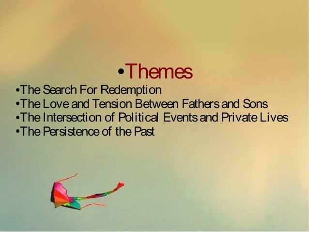 presentation of the kite runner essay Powerpoint presentation themes  there is an essay depend on kite runner: free examples of betrayal, the kite runner' essay from industry leading.