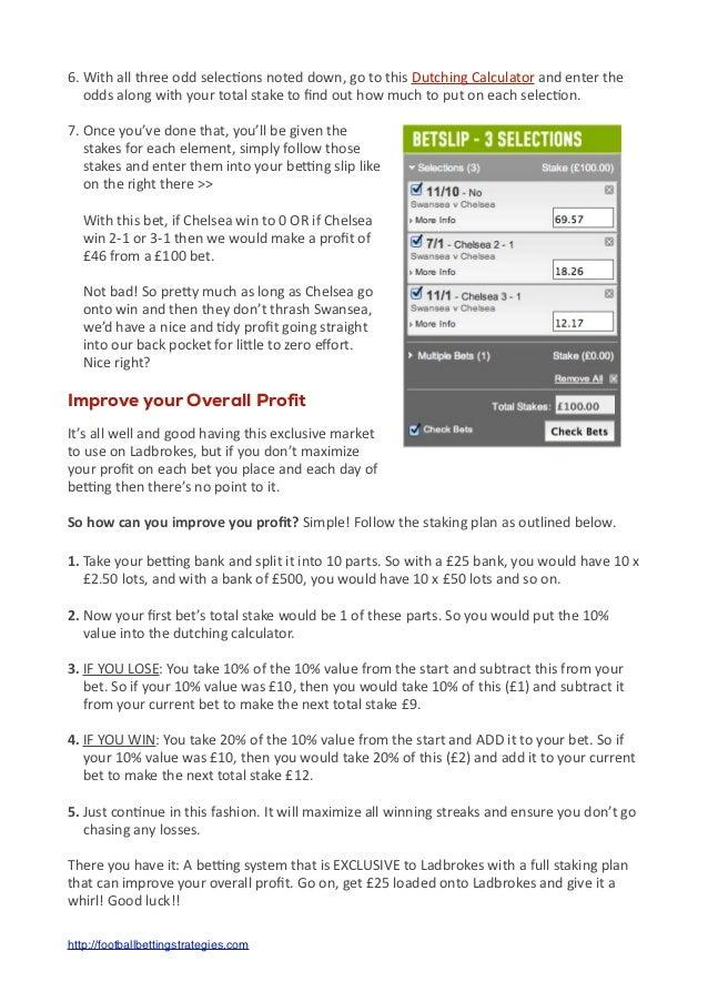 Goal rush plus betting line mla full mining bitcoins