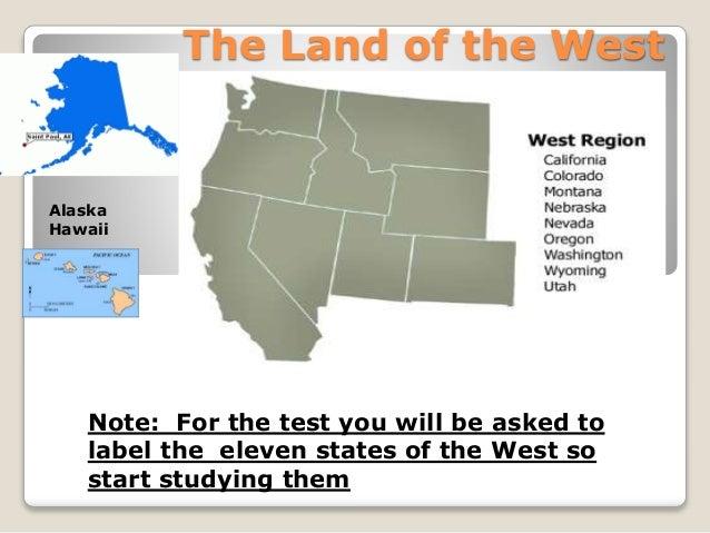 Study Guide - wps.ablongman.com