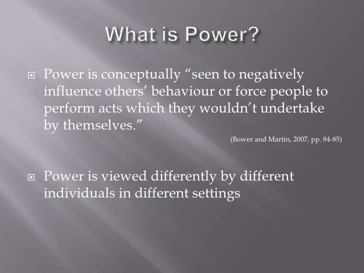 power of language an assignment An assignment, or an assignment of contract, is a document that allows one party to transfer the rights and benefits of a contract to another party who are the parties in an assignment of contract typically, there are two parties an assignment.