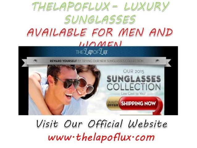 www.thelapoflux.com