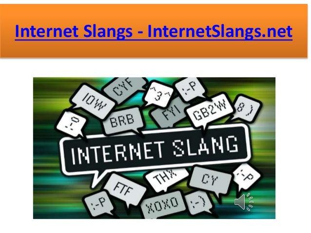 texting acronyms list