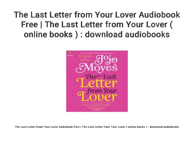 Double your dating audiobook download