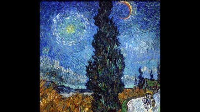 Les derniers tableaux Vincent Van Gogh à Auvers-sur-Oise mai - juillet 1890