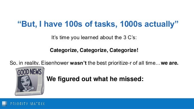 The Last Productivity Hack You'll Ever Need Slide 12