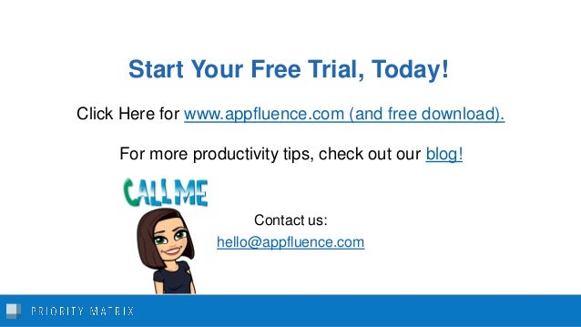 Like This SlideShare? Click the share button below the presentation, to share with your colleagues and friends! Thanks, Ka...