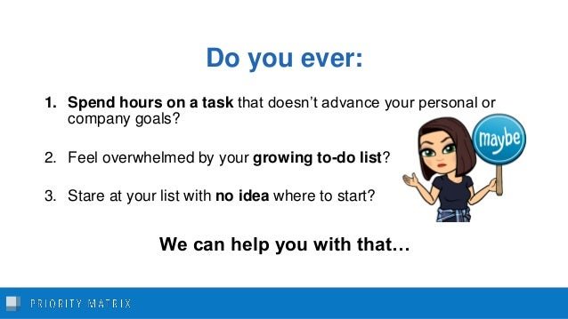 The Last Productivity Hack You'll Ever Need Slide 2