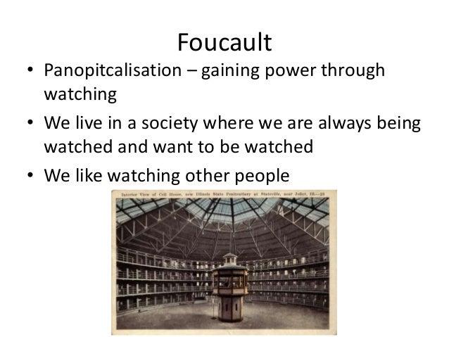 postmodernism hyperreality and the hegemony of