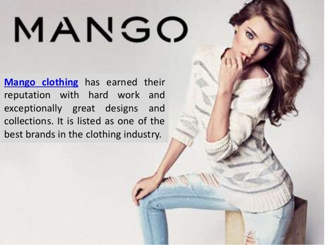mango clothing Tango mango top t5374-99ity our amazing 2017 tops collection is here to make a fashion statement with fresh new euro-looking styles and prints.