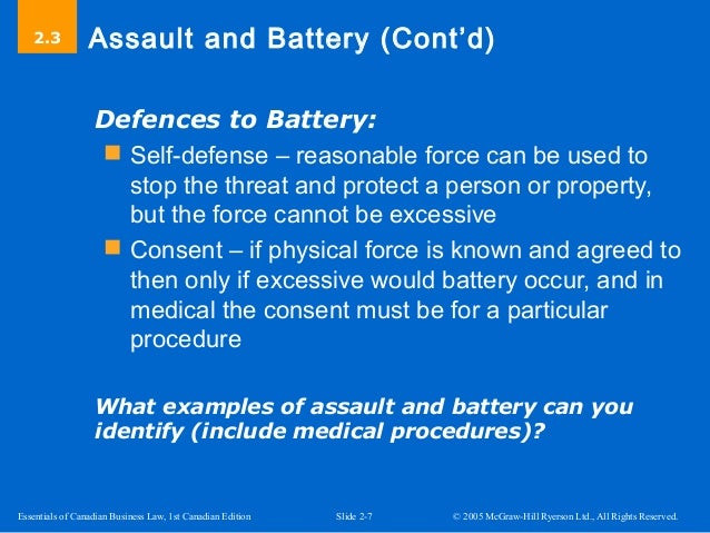 civil assault and battery petition Child battery is a category of offenses used to describe injuries inflicted on children some states label child battery offenses with titles like child abuse and injury to a child, or list it as an aggravated form of assault.