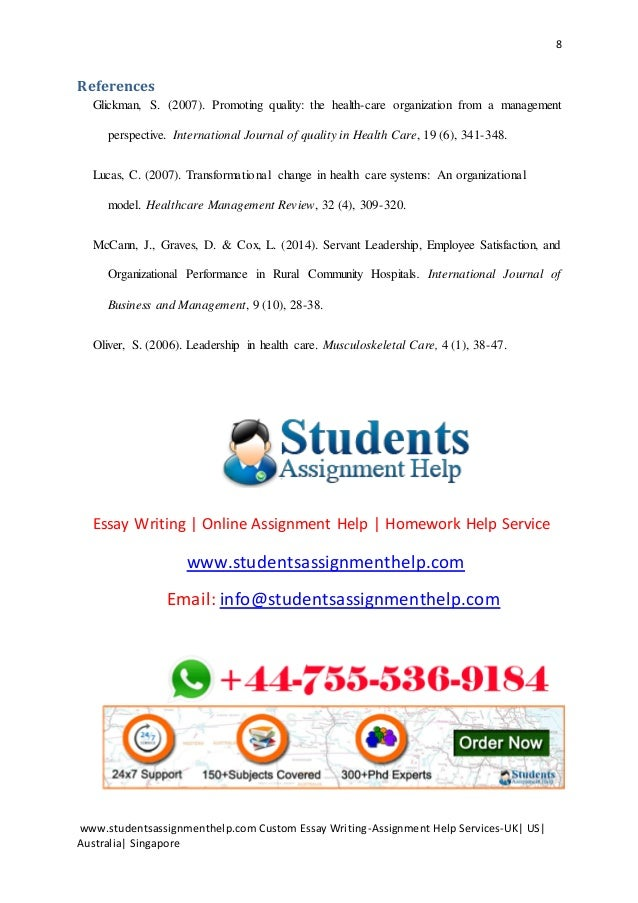 English Essay Book  Sample Narrative Essay High School also Personal Essay Samples For High School Change Management Essay Conclusion Essay On My College Life