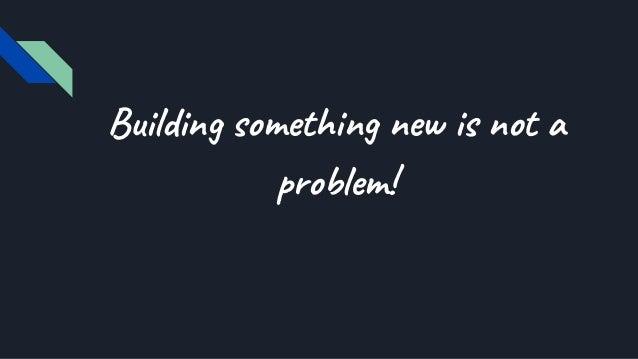 Lean Startup Summary Slide 2