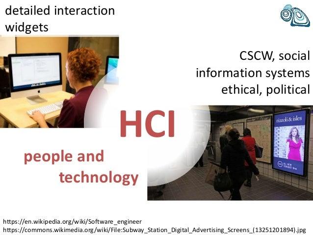 detailed interaction widgets https://en.wikipedia.org/wiki/Software_engineer https://commons.wikimedia.org/wiki/File:Subwa...