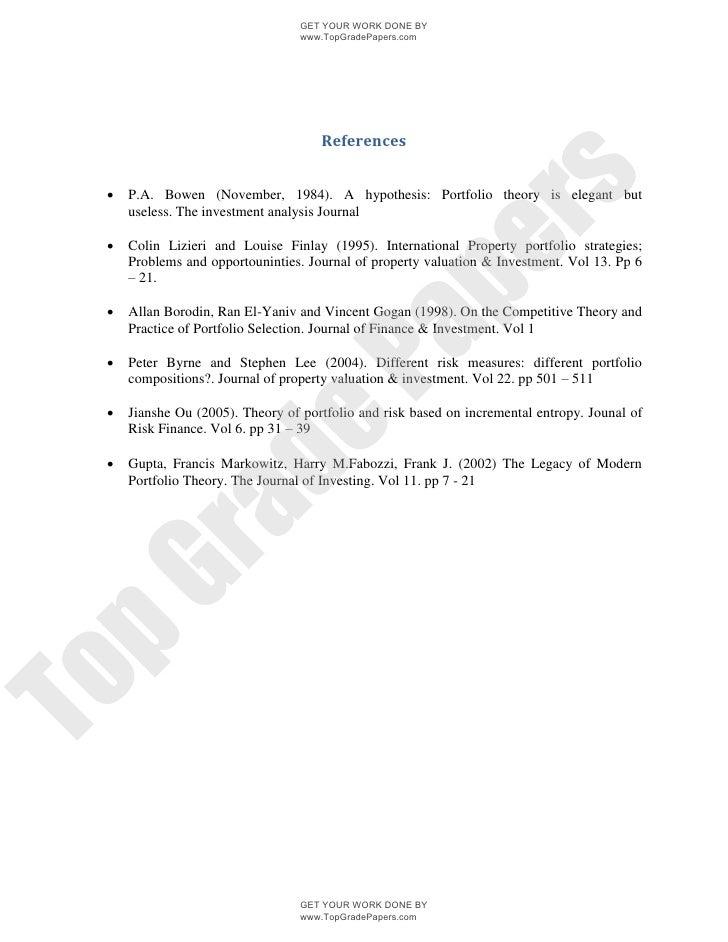 Free sample cover letter for management position image 5
