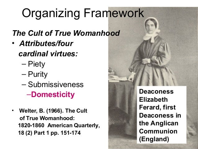 unbending gender essay The motivation to write this paper came with the realization that one of the  pressing  1881 (2000) joan williams, unbending gender: why family and  work.