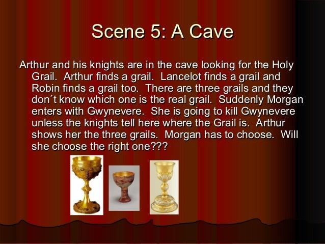 overview of the legend of king arthur Découvrez la bande-annonce de king arthur :  behind the scenes on king arthur legend of the sword  overview and setup guide - duration:.