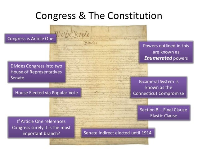 """constitution and importance of a good My lecture topic was devoted to explaining why the idea of a """"living constitution"""" is so the constitution: what is it good for i got importance to living."""