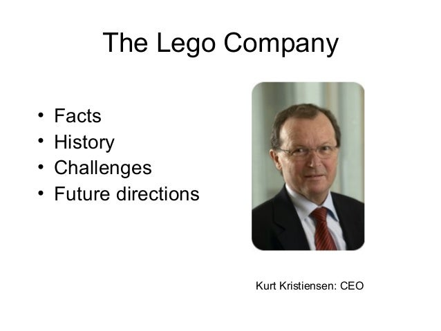 2 the lego group 20 (4) document actions  lego today • lego group announced an open source firmware  documents similar to lego : identifying the market segment.