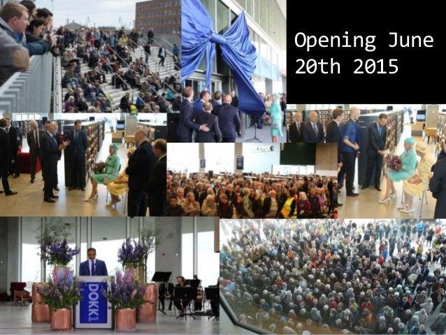 Opening June 20th 2015 Knud Schulz Aarhus October 2015 67
