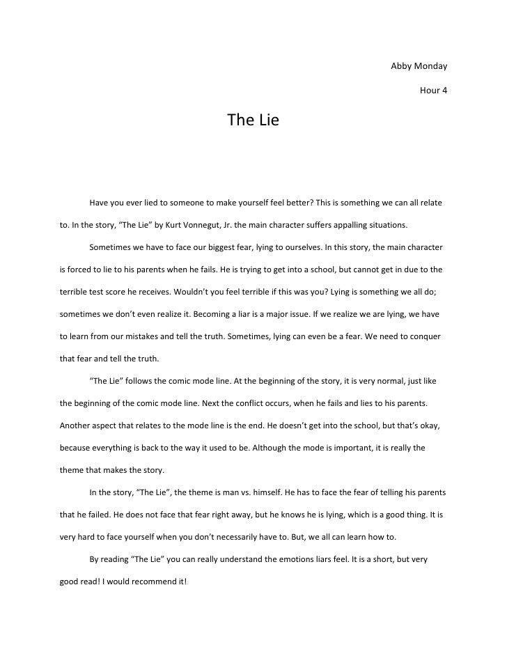 https://image.slidesharecdn.com/thelieessay-100210112840-phpapp02/95/the-lie-essay-1-728.jpg?cb\u003d1265801347