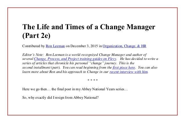 Change time holdem manager 2