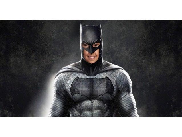 Batman 101 Batman watched his parents die in Gotham city. He is CEO of Wayne Enterprises His real name is Bruce Wayne