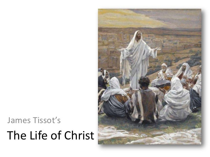 a literary analysis of the mythology of jesus The myth, which supposedly took place in 1531, was unheard of until 1648 when a creole, not a nahua indian, created it in this article, i hope to enlighten the reader and separate the truth from the myth.