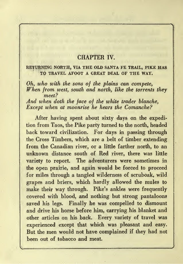 The life story of albert pike free ebook various positions 28 fandeluxe Image collections