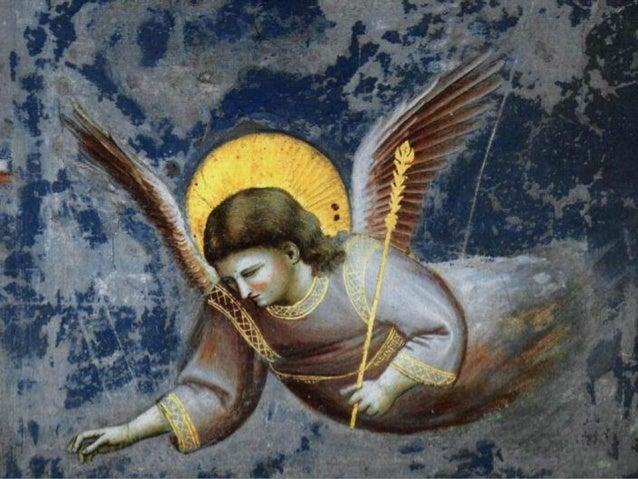Beato Angelico (1395 – 1455): Madonna and Child