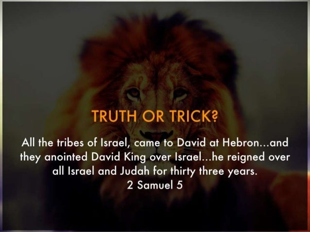 Lion Of The Tribe Of Judah Pictures