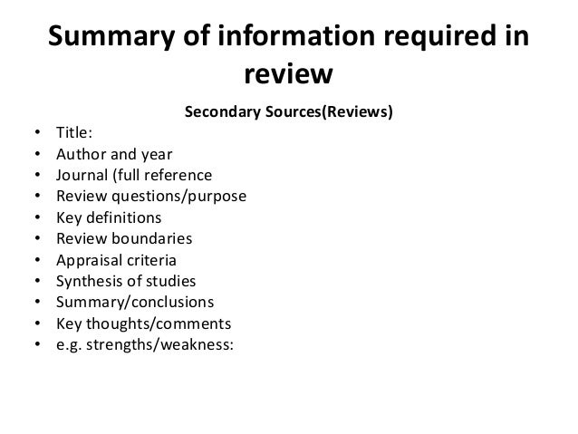 https://image.slidesharecdn.com/theliteraturereview-130225153845-phpapp01/95/the-literature-review-33-638.jpg?cb\u003d1361806818