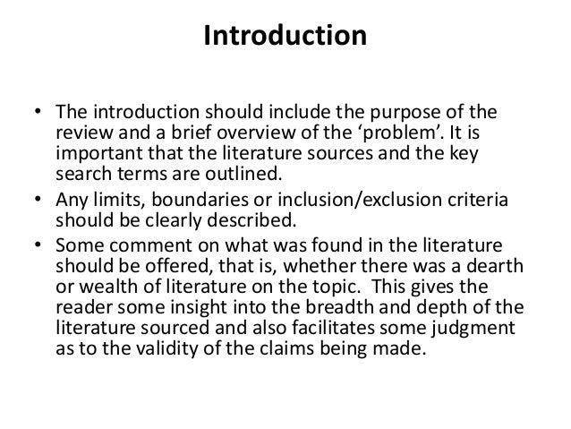 Case study rubric template