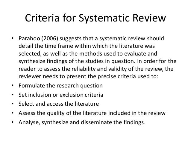 Transportation Engineering Curriculum  Analytic Review of the     SlideShare Figure    Summary of the studies related to Meaningful Learning of the literature  review type